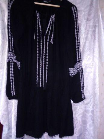 Sukienka ciążowa KappAhl rozmiar S.