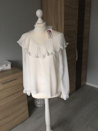 Włoska bluzeczka