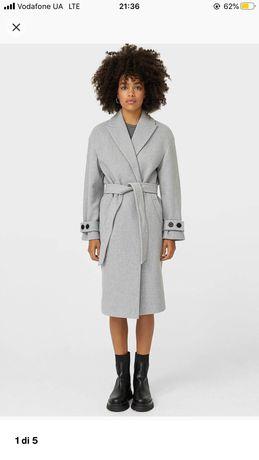 Пальто жіноче(весна-осінь)