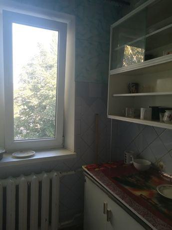Продам 3к квартиру ул Леваневского