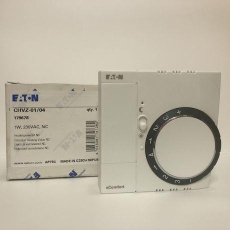NOWY Termostat bezprzewodowy Eaton, termostat CRCA-00/04