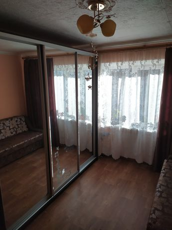 Продаж двох кімнат