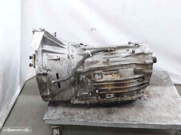 09D300037E  Caixa velocidades manual VW TOUAREG (7LA, 7L6, 7L7) 5.0 V10 TDI AYH