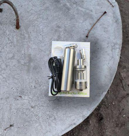 Eleaf Электронная сигарета Ijust S Вэйп Vape