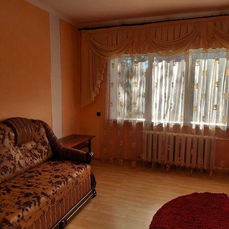 Продається 2 кімнатна квартира центр міста