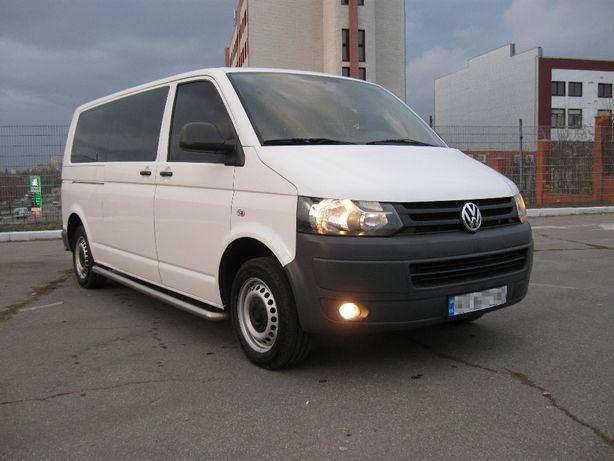 Микроавтобус на свадьбу аренда авто с водителем пассажирские перевозки