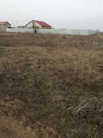 Продажа земельного участка Красноселка