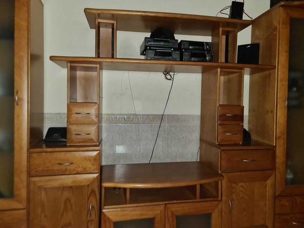 Vendo móvel de sala