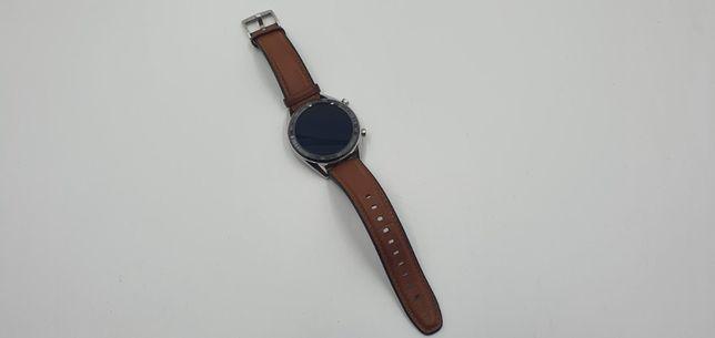 Smartwatch HUAWEI WATCH GT od Loombard Jarocin Śródmiejska 31