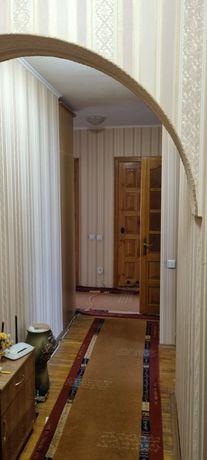Оренда 3 кімнати вул. Кавалерідзе 8000 грн+кп