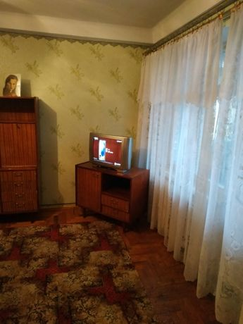 Продам 3-х комн.кв. на Осипенковском ул. Рустави. Цена 20000 $.