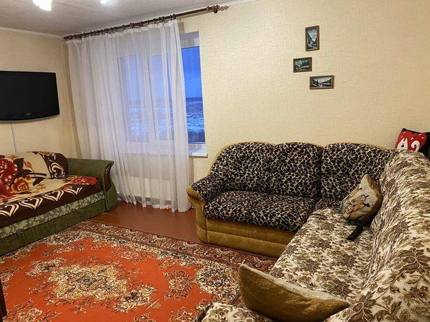 Продам 3-х кімнатну квартиру вул.Миру