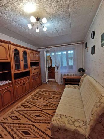 ЛФ-6 Продам 1 комнатную квартиру на Таирова