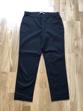 Spodnie czarne Orsay r. 38/40