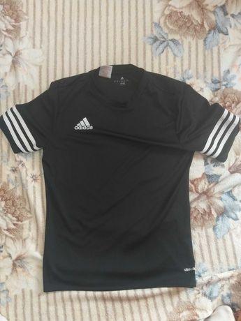 Koszulka sportowa Adidas 164