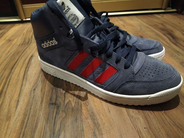 Кросівки Adidas Indonesia
