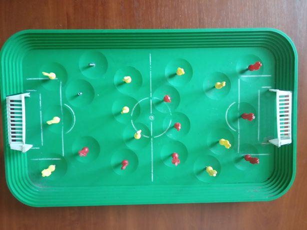 Игра футбол ,настольная игра футбол