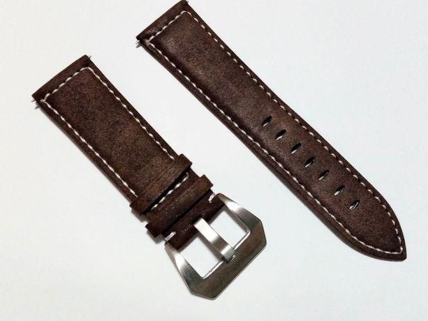 Bracelete Nova para relógios tipo timberland e outros -Oferta de porte