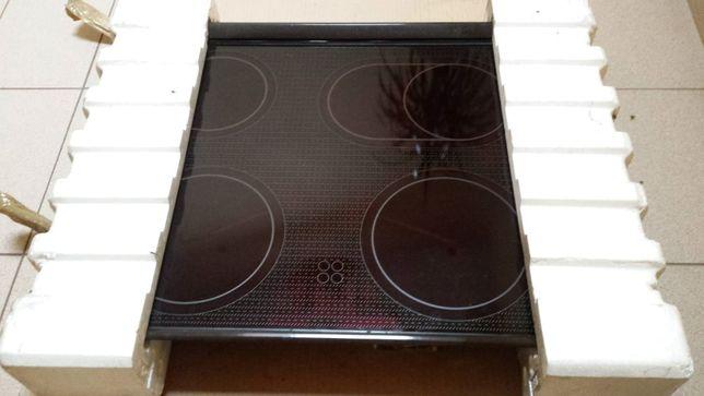 Ceramiczna płyta grzewcza do pieca Privileg (55 CAD 06 ZO) 50Hz 6,4kW
