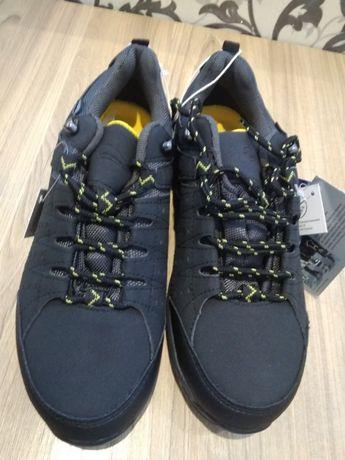 Продам черевики Crivit 38 розмір