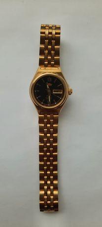 часы женские orient оригинал
