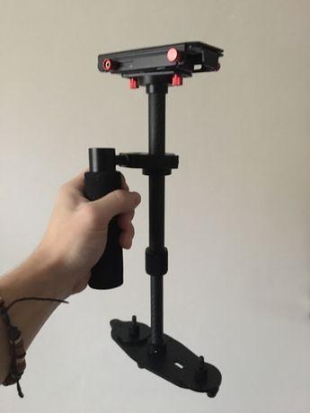 Steadycam Flycam Statyw