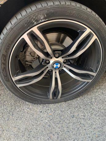 Jantes 20 replica BMW