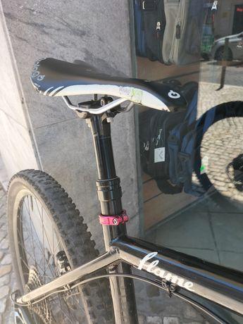 Bicicleta fireeye flame5
