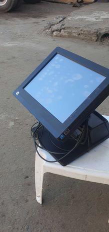Продам POS терминал HP RP 7800