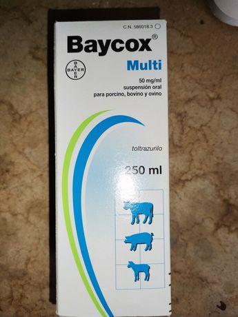 Baycox multi 250ml