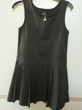 Sukienka F&F rozmiar 122