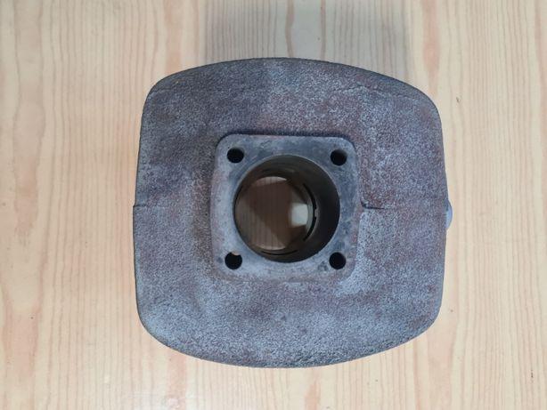 Cylinder żeliwny nominał do wsk 125