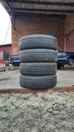Зимові шини 195/65 R15 зимняя резина Р15