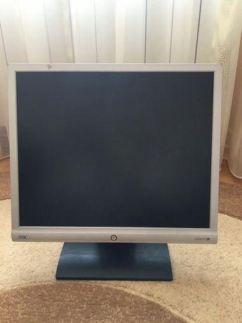 Продам монітор BenQ G900