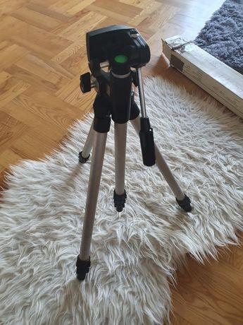 Statyw do aparatu