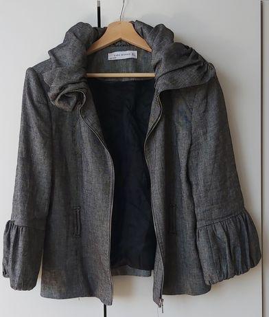 Kurtka Zara rozmiar L