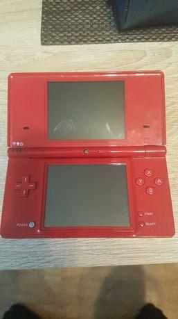 Konsola Nintendo DSi