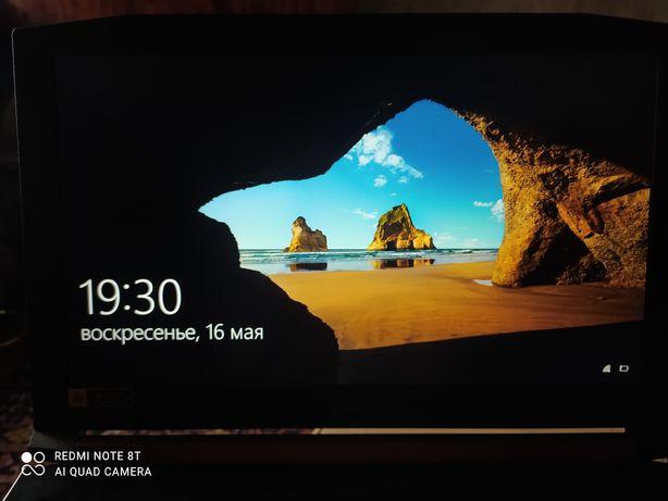 Ігровий ноутбук Acer NITRO 5