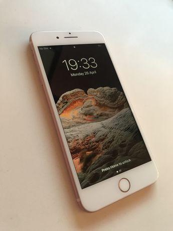 iPhone 7 Plus + 32GB