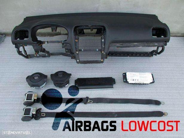 Airbags Volkswagen, VW, Toyota, Suzuki, Daihatsu, todas as marcas - Qualidade ao preço mais Baixo