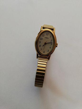 Zegarek damski/dziewczęcy