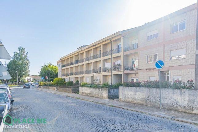 Apartamento T2+1 para arrendamento