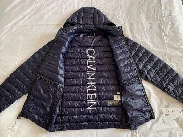 Куртка пуховик Calvin klein Hugo boss Armani Hilfiger Gant Nike adidas