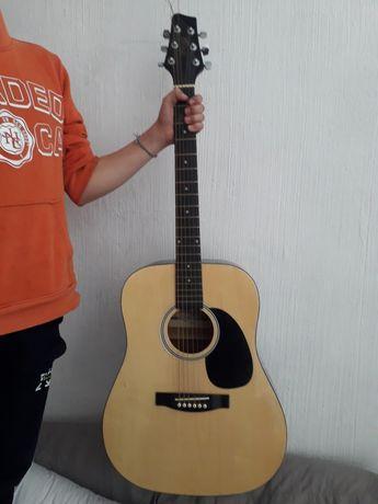Акустична гітара