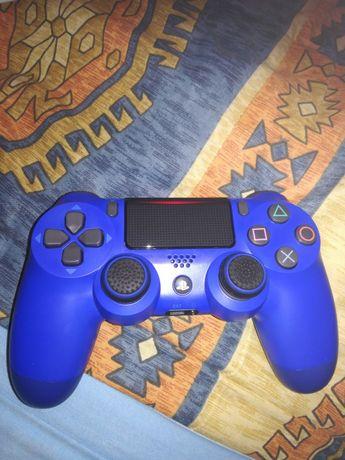 Thumb Grips 1€ PAR capas de analógicos 1€PAR PS4 PS4 xbox