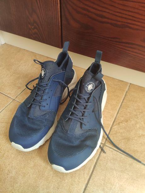 Кросівки Nike Huarache 45 розмір (29 см)