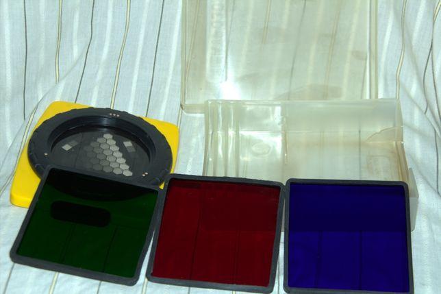 устройство пробной печати Спектразон