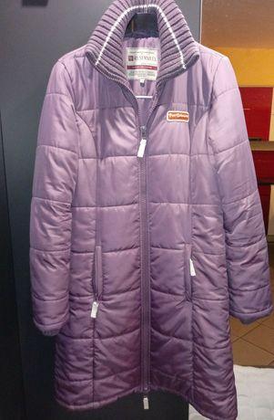 Kurtka płaszcz Reserved r. xs