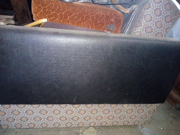 Tapczan +2 fotele lata 80-te