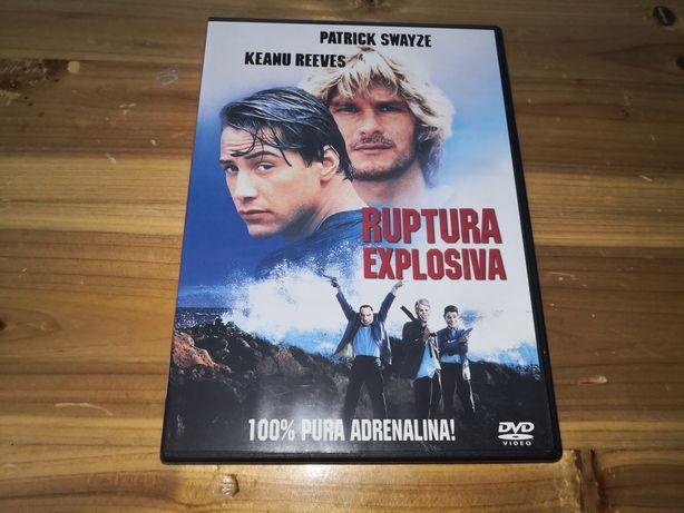 Ruptura Explosiva_1991